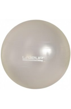 Фитбол LiveUp GYM BALL, LS3221-75g