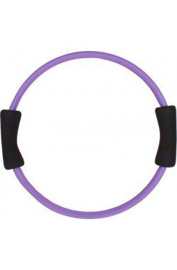 Кольцо для пилатеса LiveUp PILATE RING LS3167C