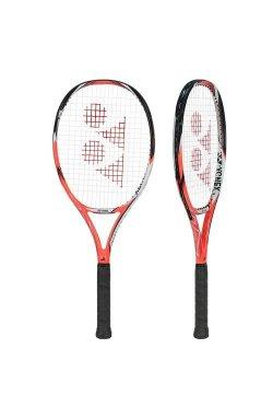 Теннисная ракетка Yonex Vcore Si 100 (300g) G3