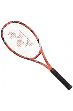 Теннисная ракетка Yonex Vcore Tour Gravity (310g) G3