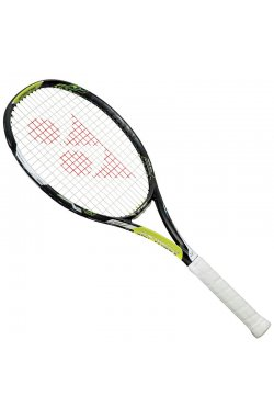 Теннисная ракетка Yonex Ezone AI Lite G3