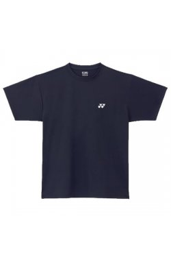 LT-1000 Navy Blue XL