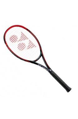 Теннисная ракетка Yonex Vcore SV 95 (310g) G3