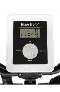 HB-8203EL | Орбитрек магнитный