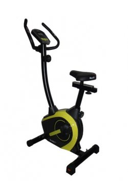 HB 8216HP | Велотренажер магнитный