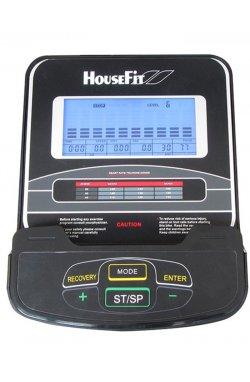 HB-8023HPM велотренажер програмированный