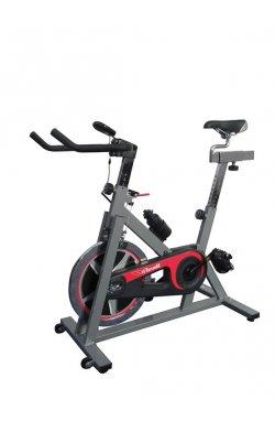 HB 8234C | Велотренажер Spin Bike профессиональный