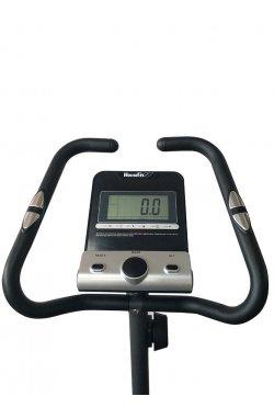 HB 8033HP | Велотренажер магнитный (Hand Puls)