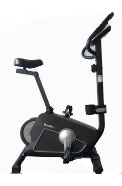 HB 8020HP | Велотренажер магнитный (Hand Puls)