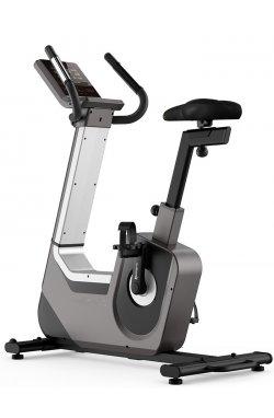 B1701|Велотренажер HSF(программированый)