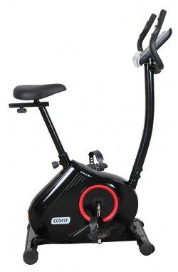 Велоэргометр EcoFit|E-506BP