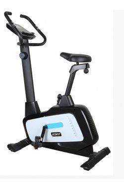 Велотренажер магнитный EcoFit|E-1608B