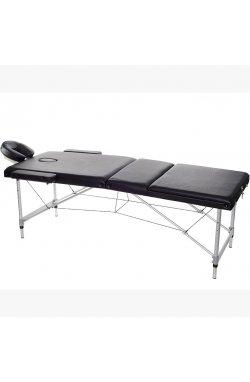 HY-3381|Массажный стол