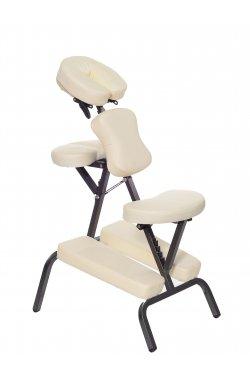 HY-1002 | Массажный стул с сумкой