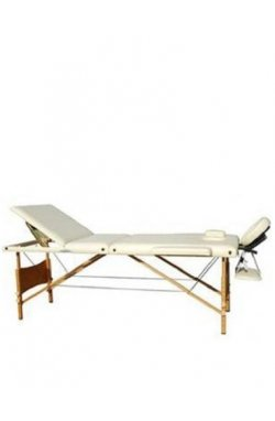 HY-30110-1.2.3 | Массажный стол 3-х секционный