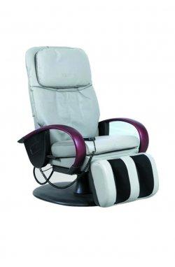 HY-5008G|Массажное кресло