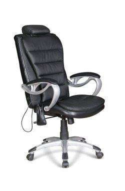 HYE-0971|Вибромассажное кресло