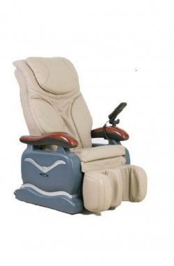 HY-5026G|Массажное кресло