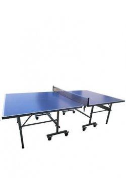 806 | Теннисный стол всепогодный