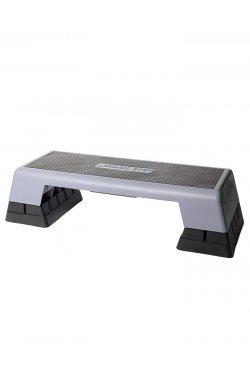 HS 5008TR | Степ платформа профессиональная