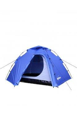 82134BL2 | Палатка с автоустановкой (2 места)