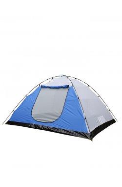 82191BL4 | Палатка (4 места)