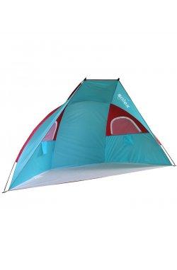 82088| Палатка пляжная BEACH CABANA
