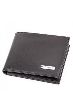 Гаманці і портмоне. Купити шкіряний чоловічий гаманець або портмоне ... 84ae6f42b2514