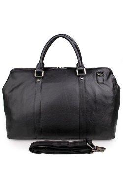Дорожні сумки. Купити дорожню сумку в Україні  Київ 7040176d47bb1