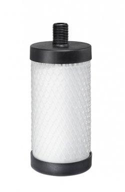 Картридж стекловолоконный Katadyn Camp Series Ultra Flow Replacement Cartridge