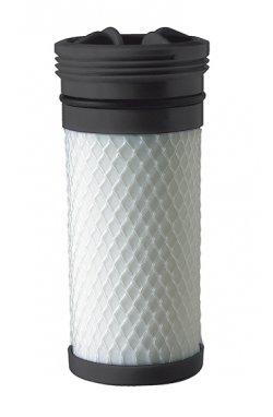 Картридж стекловолоконный Katadyn Hiker Pro Replacement Cartridge