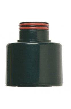 Сменный угольный постфильтр для фляг Katadyn Post Filter Replacement Pack for MyBottle