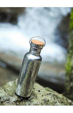 Фляга Klean Kanteen Reflect Mirrored Stainless 532 ml