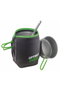 Термочехол Optimus (H)EAT–Pouch