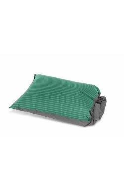 Многофункциональная подушка NEMO Fillo Bello 3-in-1 Sapphire Stripe