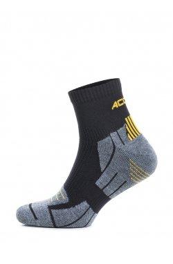 Беговые носки Accapi Running 961 37-39