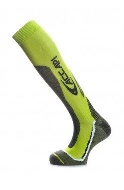 Горнолыжные носки Accapi Ski Performance 928 39-41