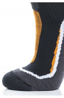 Горнолыжные носки дет. Accapi Ski Performance Junior 999 black 27-30
