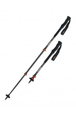Треккинговые палки C3 Carbon Pro