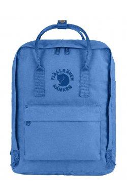 Рюкзак Re-Kanken UN Blue