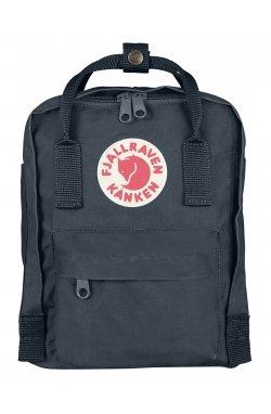 Рюкзак Kanken Mini Graphite
