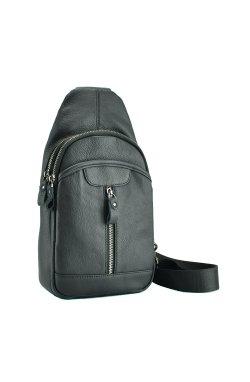 Рюкзак Tiding Bag 5007A