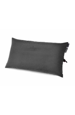 Ультралегкая надувная подушка NEMO Fillo Elite uxury hale tripe