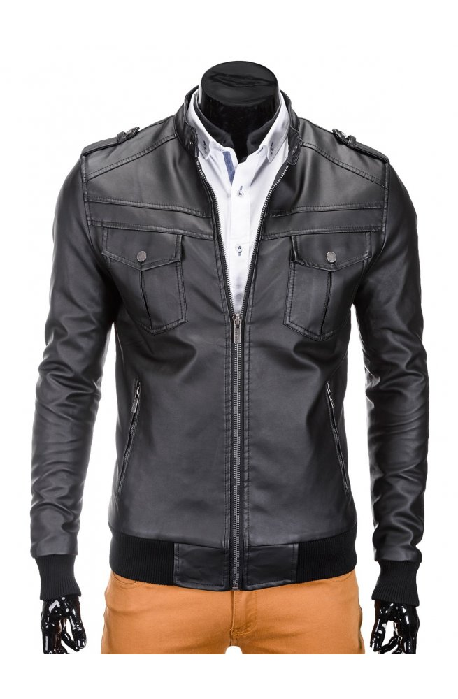 Куртка K334