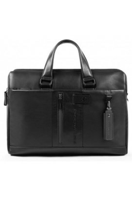 Портфель Piquadro URBAN/Black CA3339UB00_N