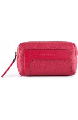 Ключница Piquadro FEELS/Red PC4216S97_R