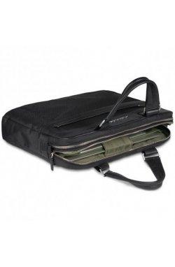 Портфель Piquadro LINK/Black CA3339LK_N