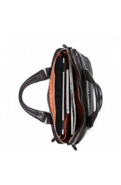 Портфель Piquadro LINK/D.Brown CA3339LK_TM