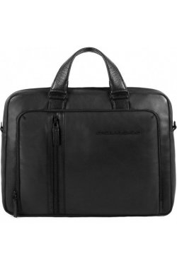 Портфель Piquadro USIE/Black CA1903S99_N