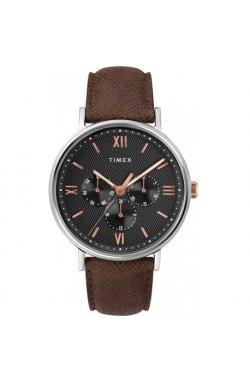 Мужские часы Timex SOUTHVIEW Multifunction Tx2t35000